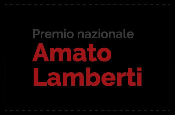 Premio Amato Lamberti | Museo del Vero e del Falso