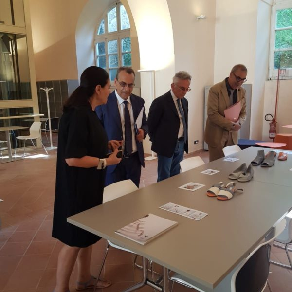 Officina Vanvitelli | Museo del Vero e del Falso